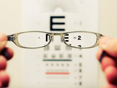 Factors to Consider while Buying Spectacles