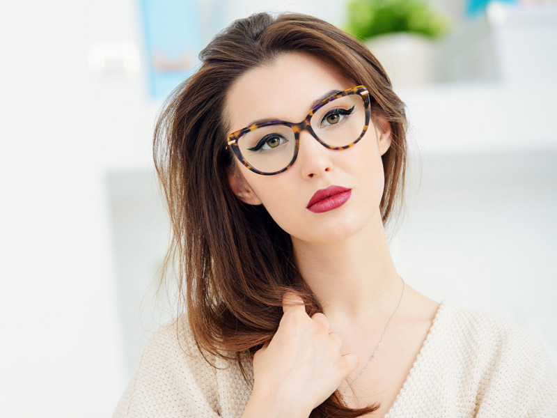 bba9bb7c997 All About the In-Vogue Tortoise Shell Glasses – Framesbuy.com.au ...