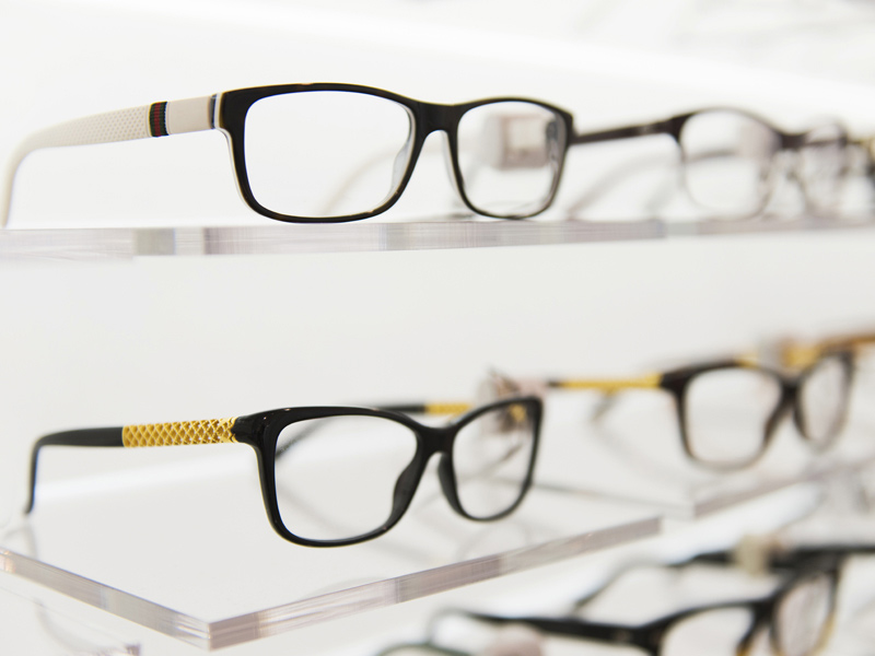 698dd8eb8f73 Get to Know About Variety of Eyeglasses Frame Shapes – Framesbuy.com ...