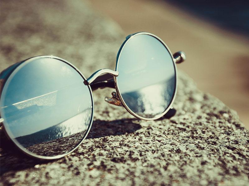 Prescription Sunglasses Online