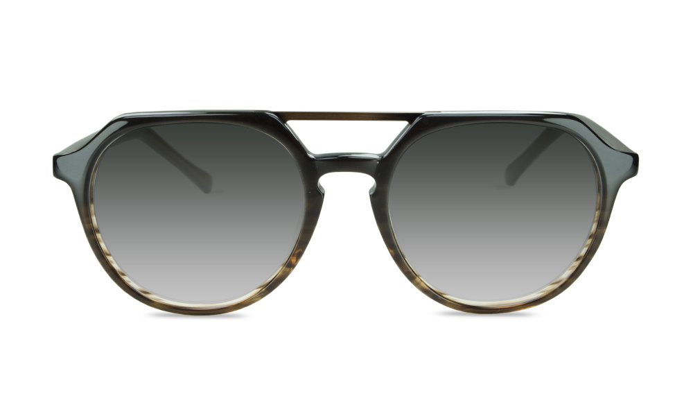 Exclusive Style of Sunglasses for Men & Women - Framesbuy