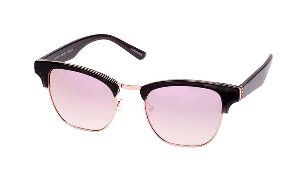 browline sunglasses 2