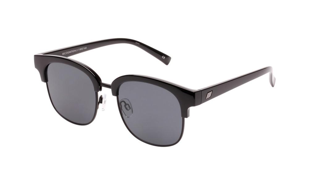browline sunglasses 3