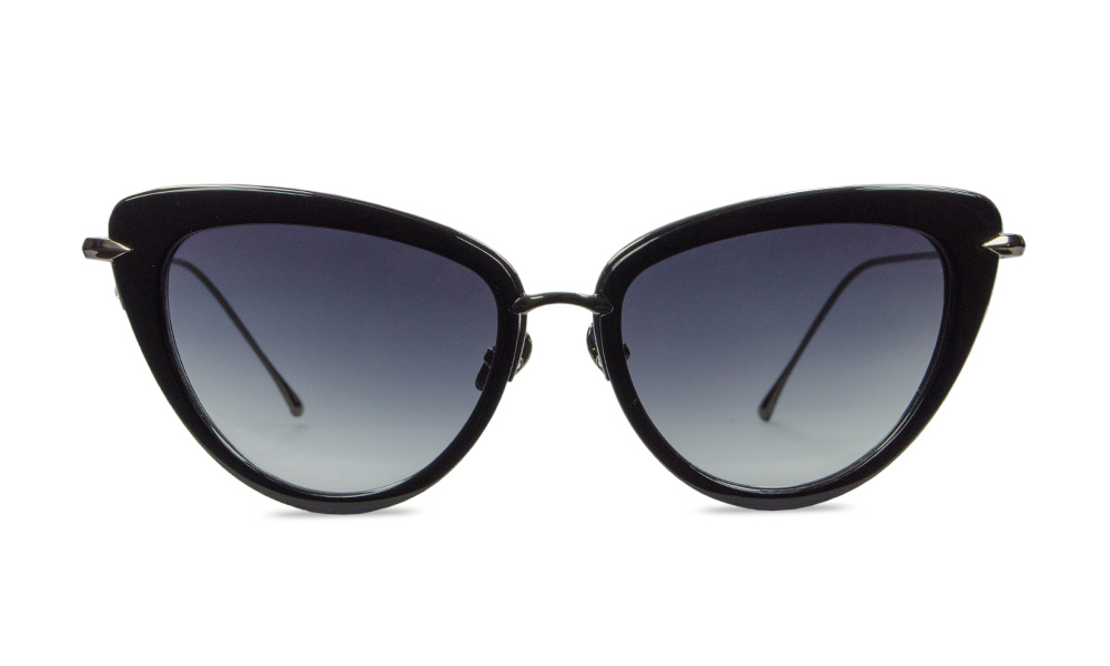 butterfly sunglasses 2