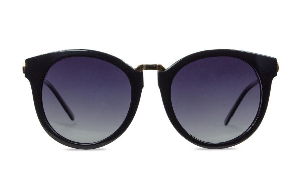 hotshot glasses