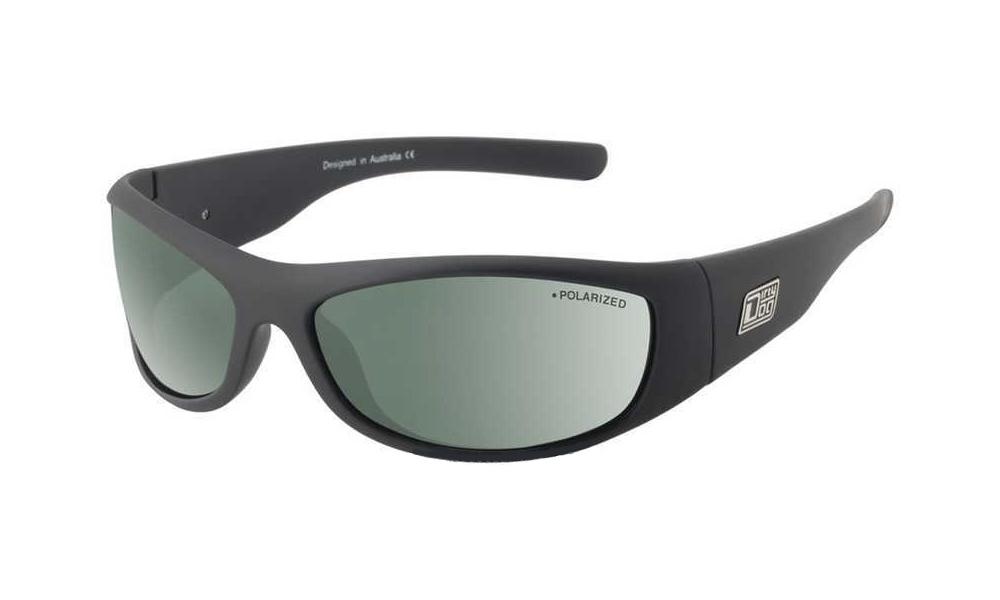 polarised sunglasses 4