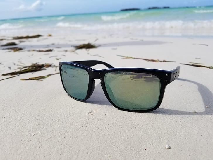 choosing protective sunglasses