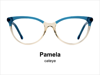 pamela-eyeglasses