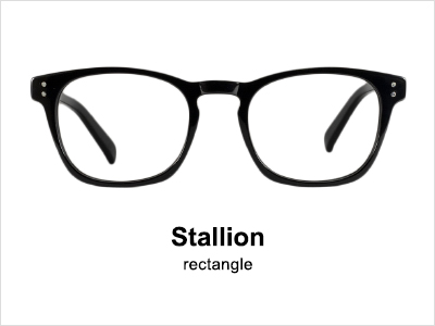 stallion-eyeglasses