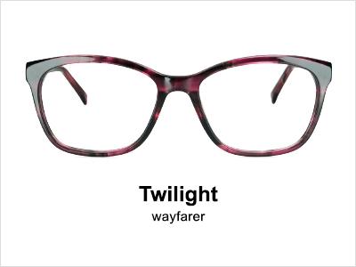 twilight-eyeglasses