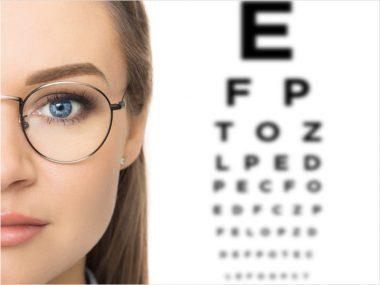 20-20-vision