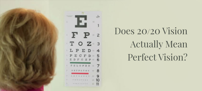 Does-20_20-Vision-Actually-Mean-Perfect-Vision