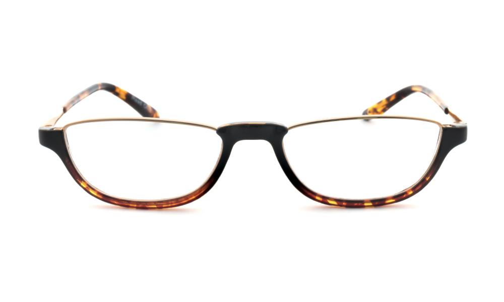 Reading Glasses 3