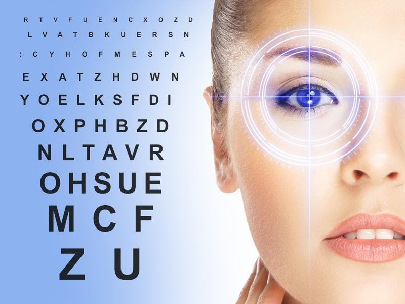 easy-guide-contact-lense-prescription