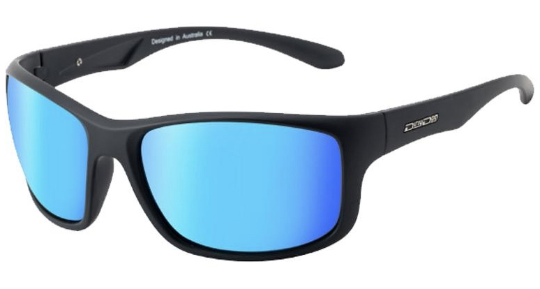 dirty-dog-sunglasses