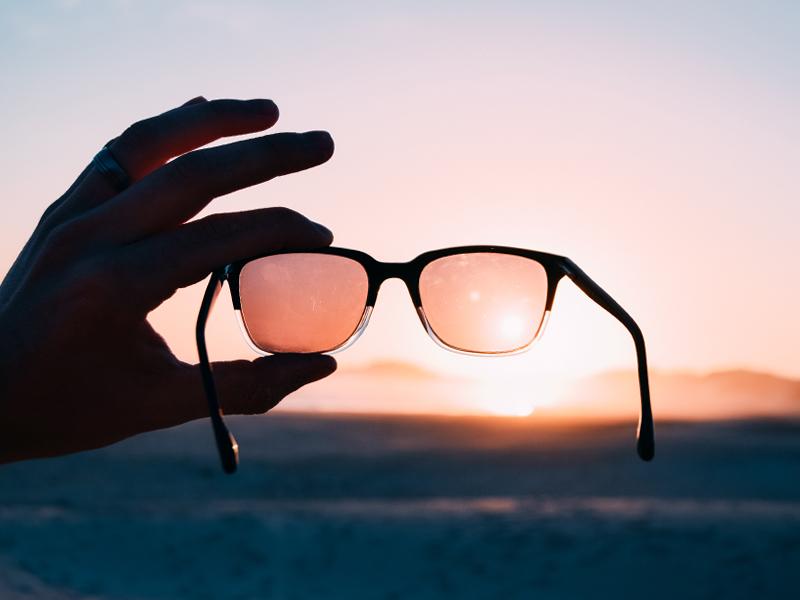 sunglasses-uv-standards