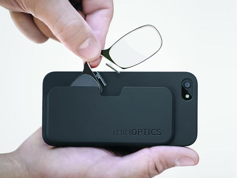 thinoptics-reading-glasses