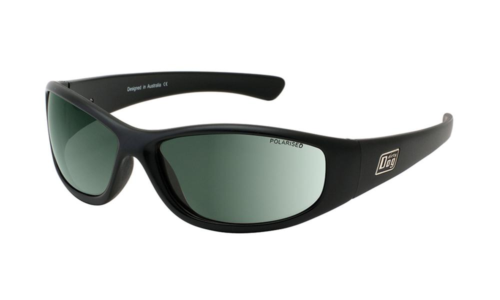 Cycling sunglasses 1