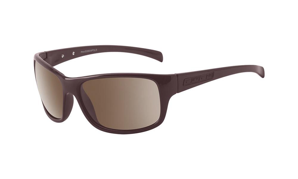 Dirty dog sunglasses 3