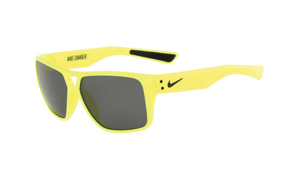 Nike sunglasses 7