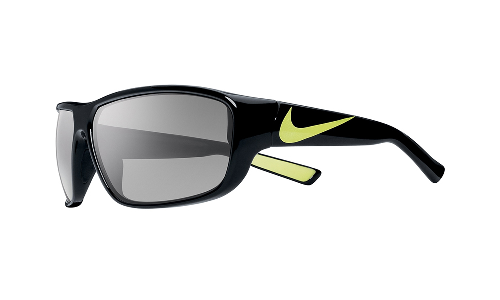 Nike sunglasses 4