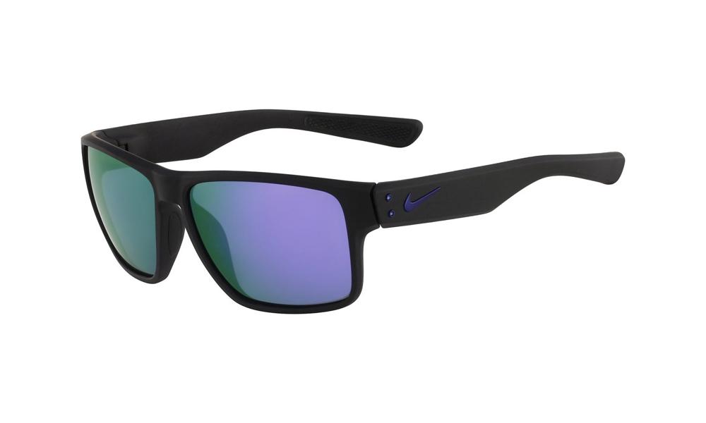 Nike sunglasses 1