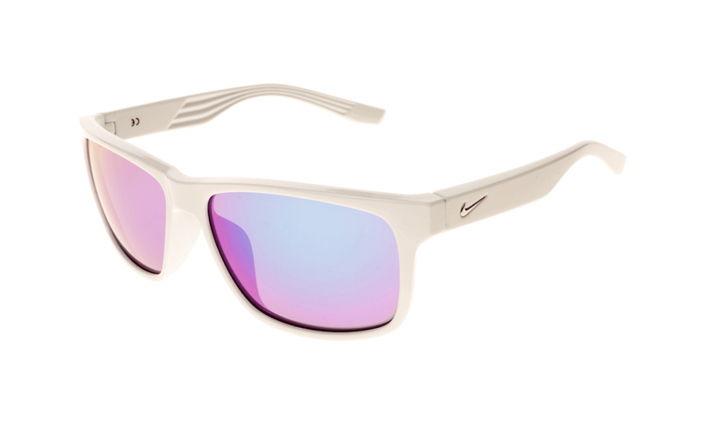 Nike sunglasses 8
