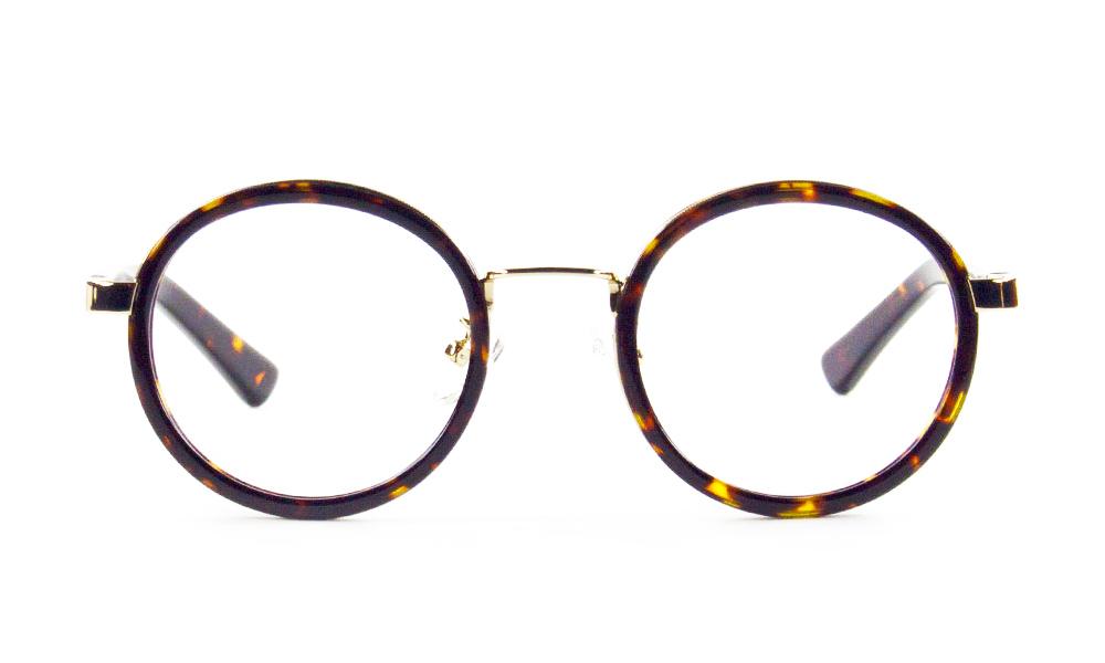 computer-glasses-1