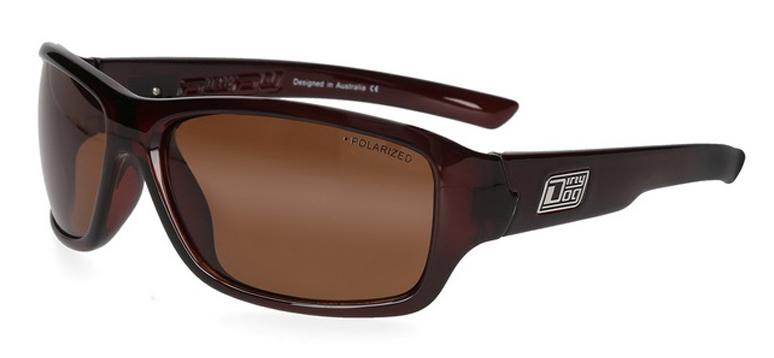 Dirt Dog Sunglasses