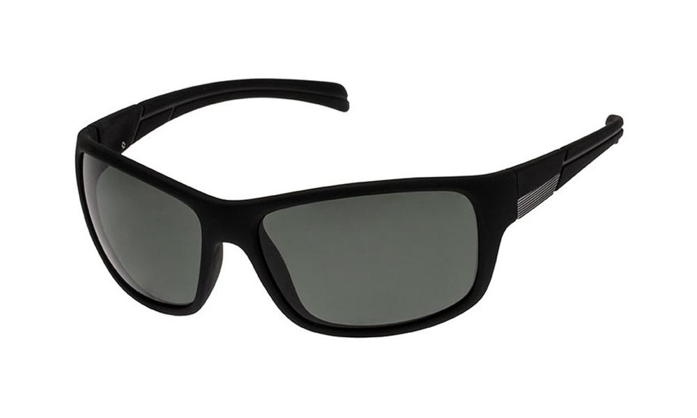 Cancer council sunglasses 1