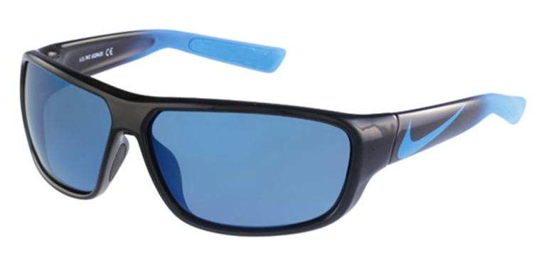 Polarised sunglasses mercurial