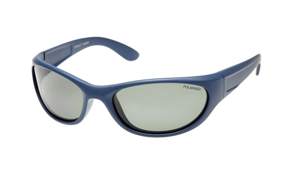 Cancer council sunglasses 2