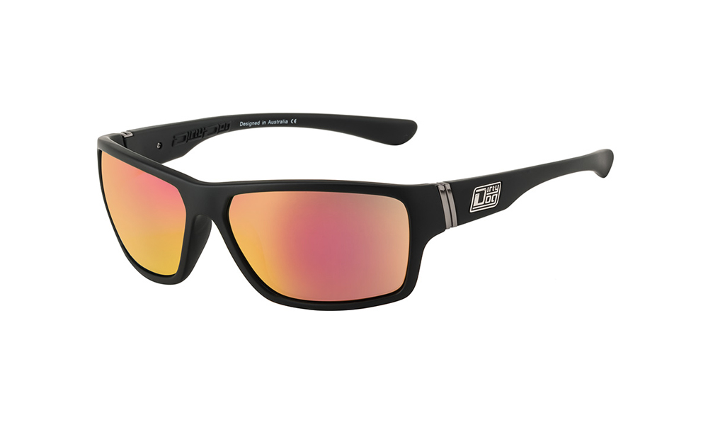 Dirty dog sunglasses 2