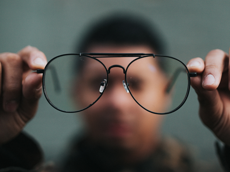 sudden-blurred-vision