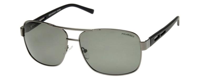 cancer council sunglasses