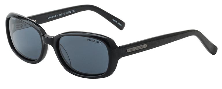 bill bass sunglasses