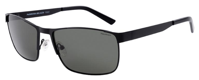 north beach sunglasses