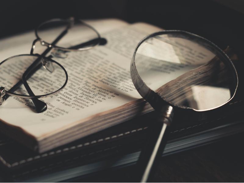 History Of Eyeglasses And Sunglasses