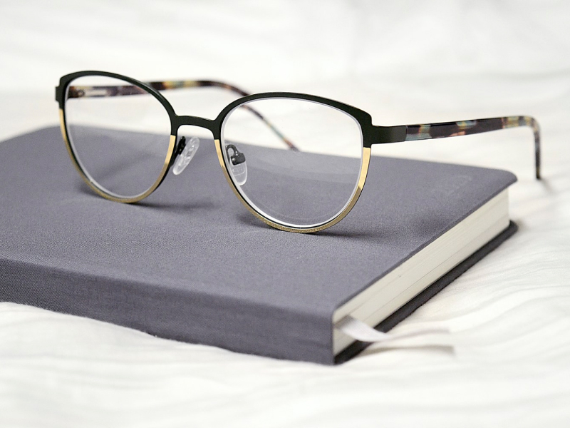 replacement nose pads for glasses